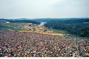 404-Woodstock-Festival-1969-NY