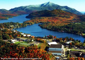 WHITEFACE-AND-TOWN_000